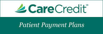 CareCredit Payment Plan